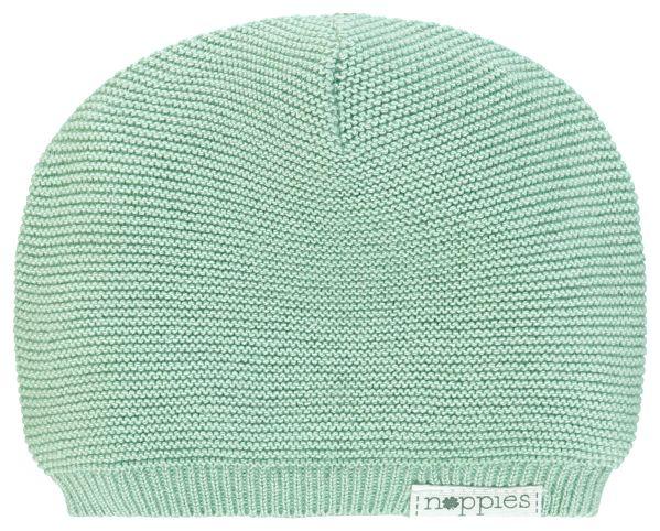 noppies Knit hat