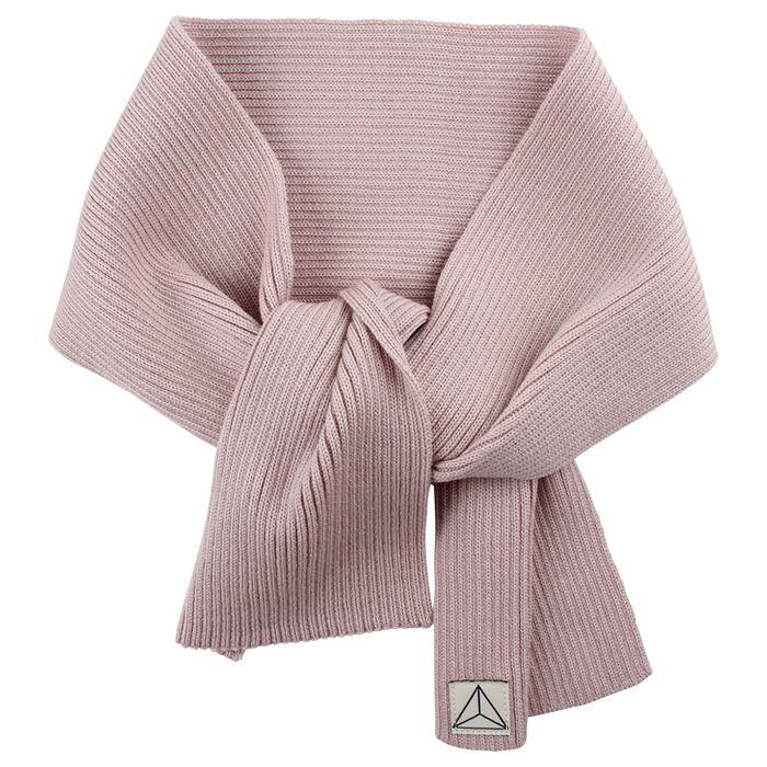 Nordic Label Gebreiden sjaal