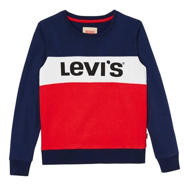 Levi's Sweater nm15507