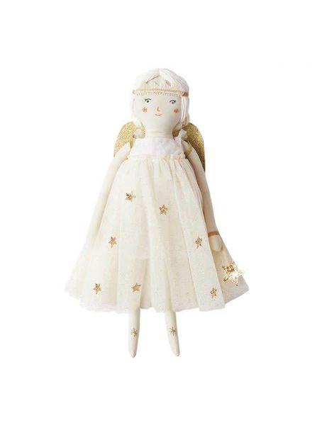 Merimeri Evie fairy doll