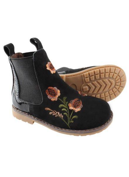 Enfant Halo Boots