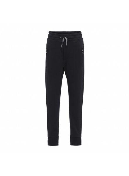 Molo Ash sweatpants black