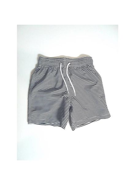 mingo Swimming trunks stripes