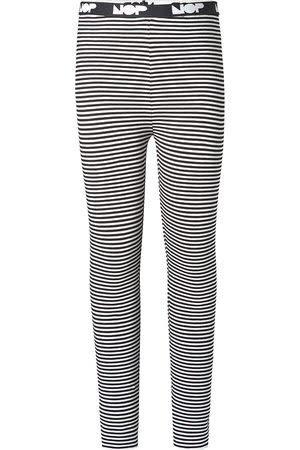 NOP Legging Dublin stripe