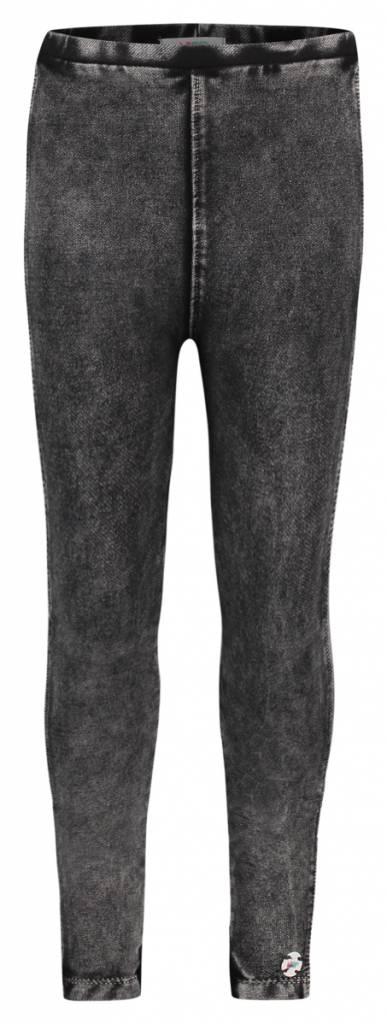 NOP Legging Veeda