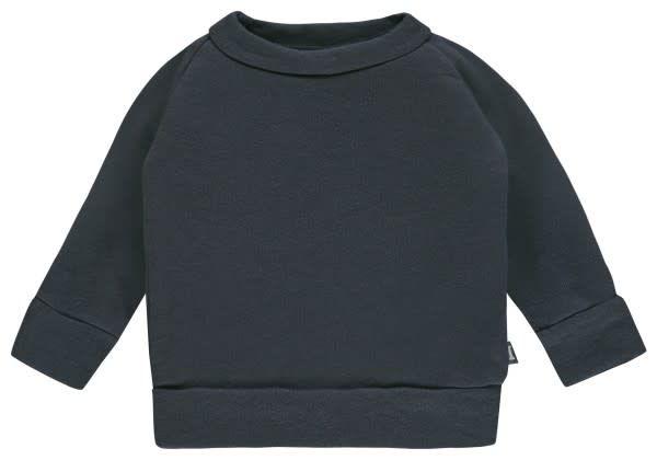 imps&elfs Sweater 87522