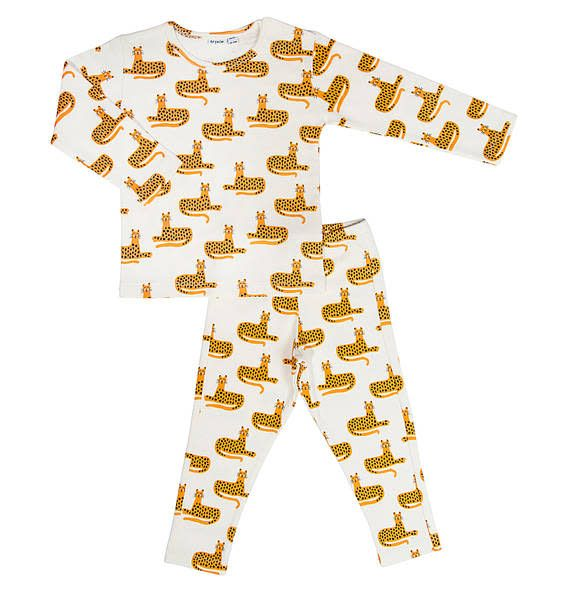 Trixie Pyjama