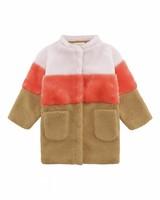 Soft Gallery Berlyn jacket