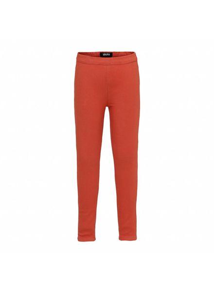 Molo April woven pants