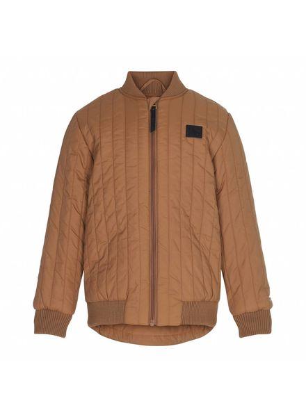 Molo HUdsjon jacket emerge