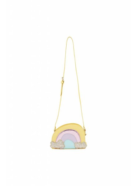 Soft Gallery Rainbow bag
