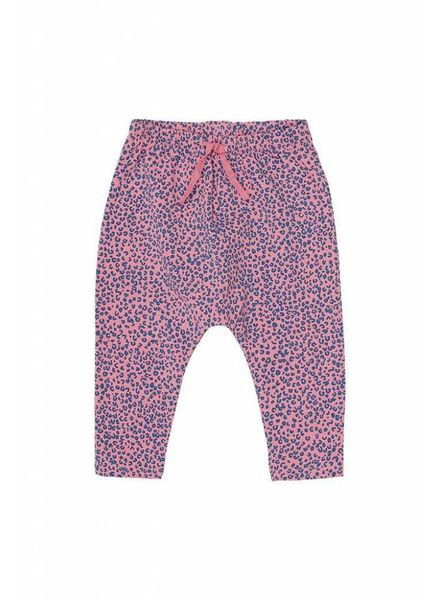 Soft Gallery Hailey Pants pink Icing