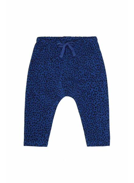 Soft Gallery Hailey Pants true blue