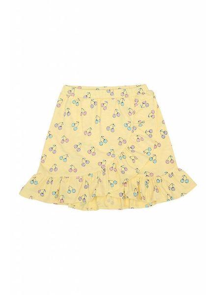 Soft Gallery Dakota Skirt french Vanilla
