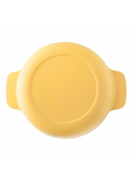 Trixie Bowl with handles Mr. Lion