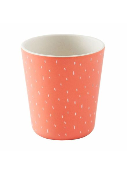 Trixie Cup Mrs. Crab