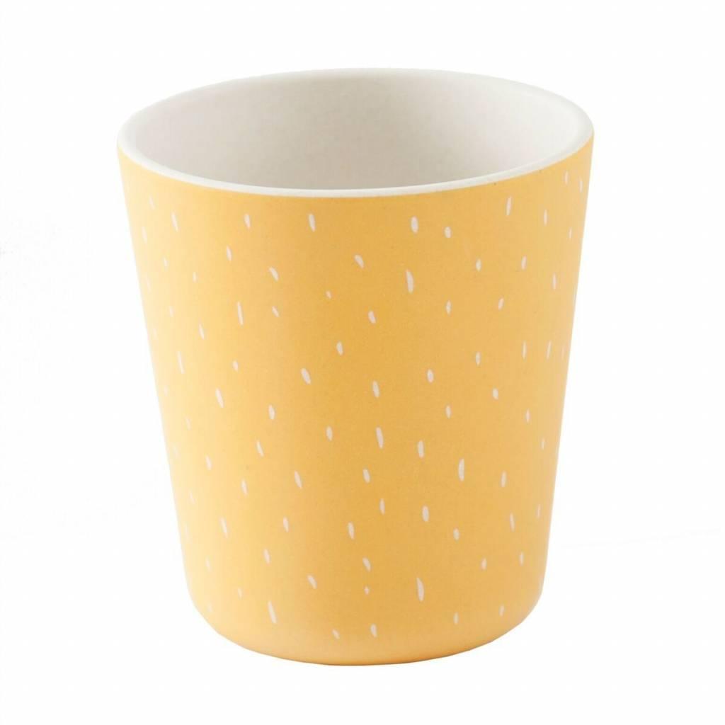 Trixie Cup Mr. Lion