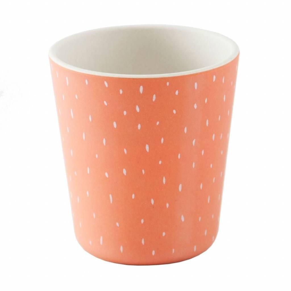 Trixie Cup Mr. Fox