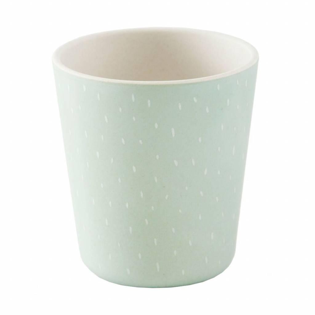 Trixie Cup Mr. Polar bear