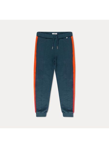 repose Track pants deep night blue