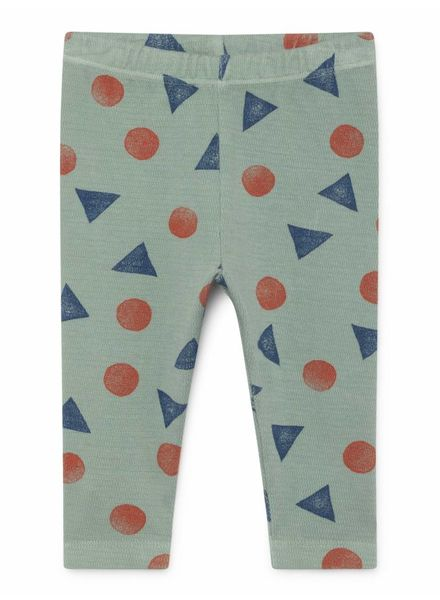 Bobo choses Pollen Leggings