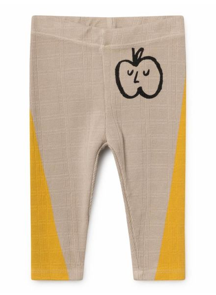 Bobo choses Apple Leggings