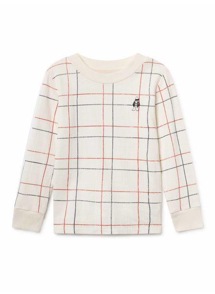 Bobo choses Lines Long Sleeve T-Shirt
