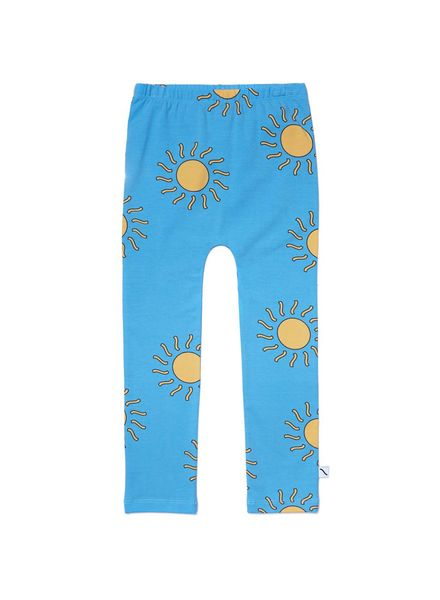 CarlijnQ Big sun legging