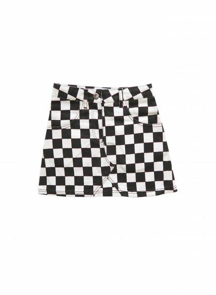 ammehoela Block skirt