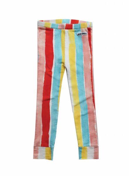 ammehoela Legging rainbow