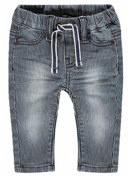 noppies Slim jeans 94214