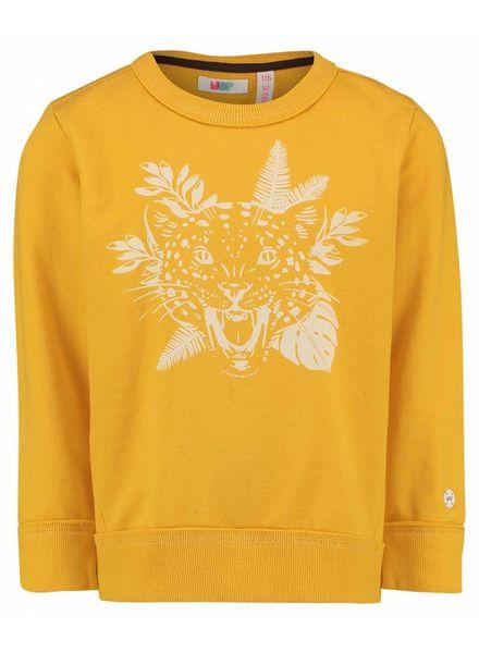 noppies Sweater 96250