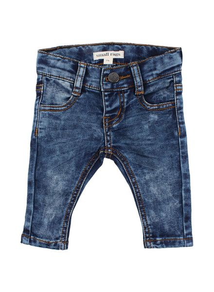 Small Rags Jeans 41833