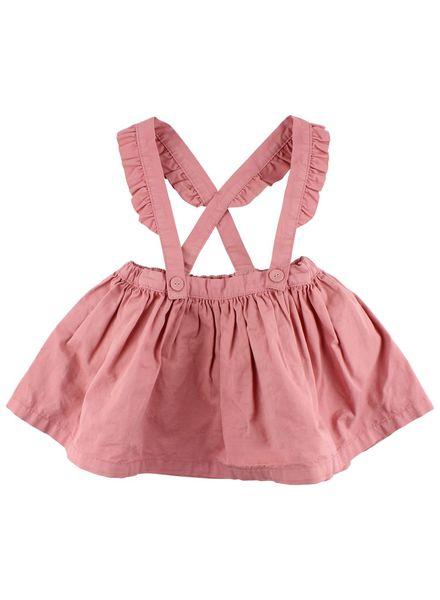 Enfant 90822 Ink Skirt
