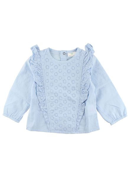 Enfant 90850 Ink LS Shirt