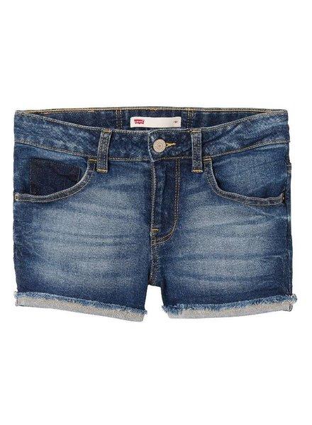 Levi's Jeans short nn26547