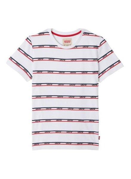 Levi's Tshirt nn10077