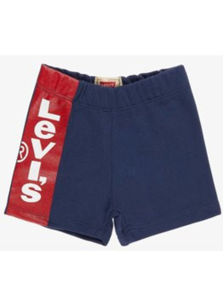 Levi's Short nn26024