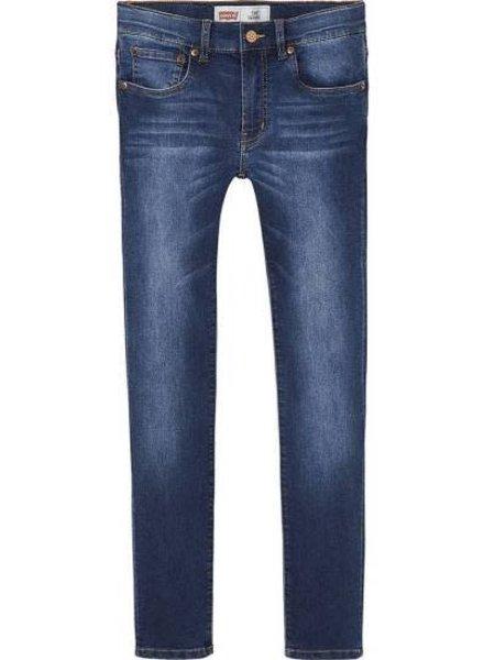 Levi's Skinny jeans 510 nn22057