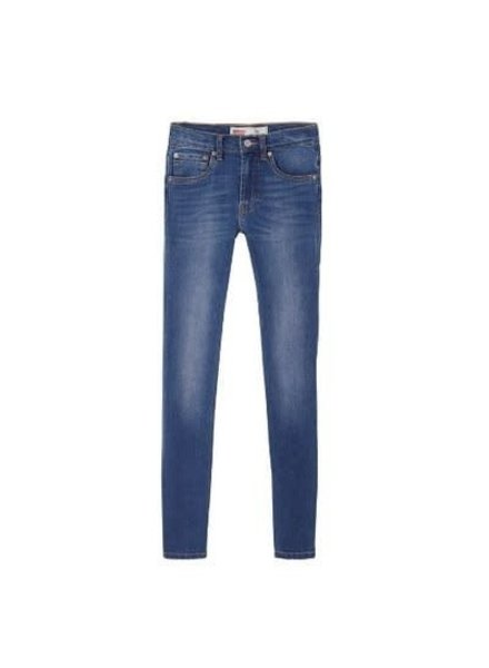 Levi's Extreme skinny jeans 519 nn22277