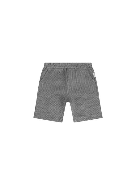 Maed for mini Sneaky Snake Chino Shorts