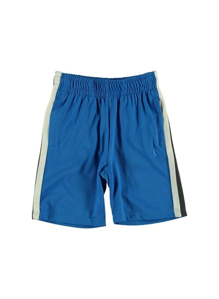 Molo Arin blue short