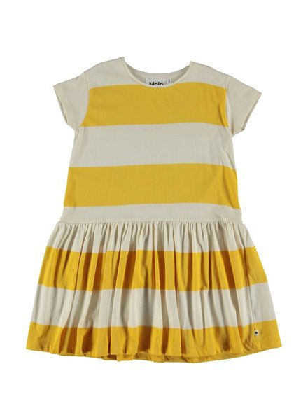 Molo Cressida dress