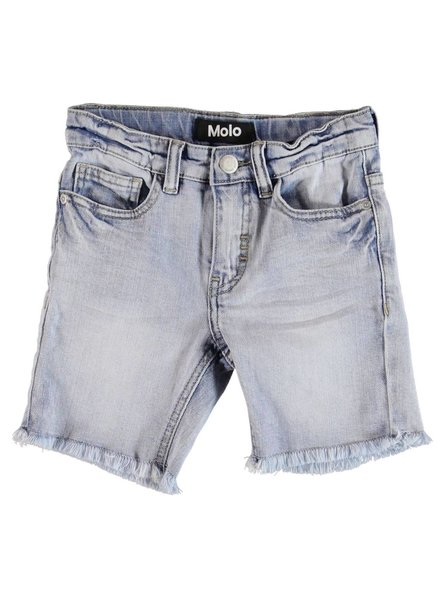 Molo Alons heavy blast short