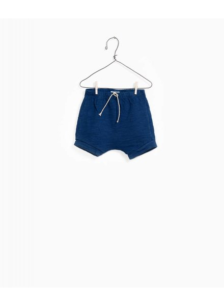 Play Up Flame jersey short 11700
