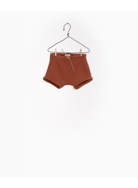 Play Up Interlock shorts 11701