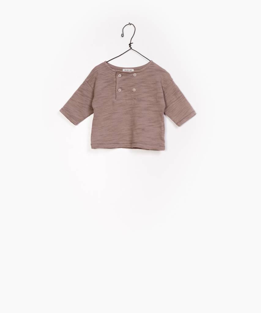 Play Up Jersey shirt 11300