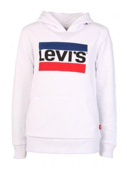 Levi's Hoodie wit nn15017