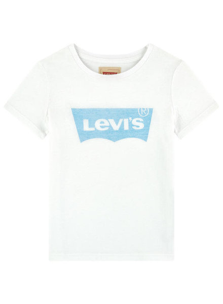 Levi's Tee surf the web nn10504
