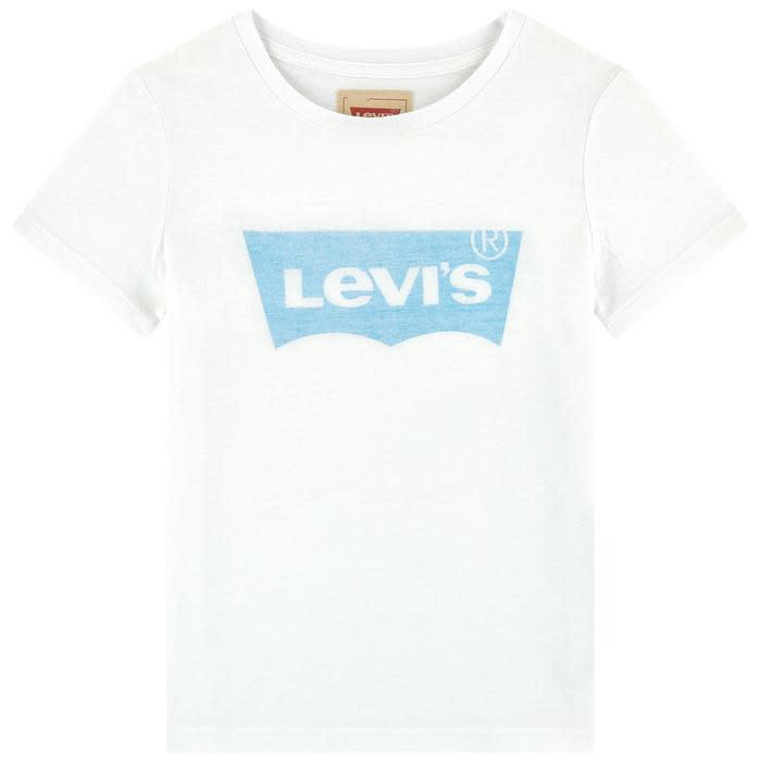Levi's Tee surf the web nn10504